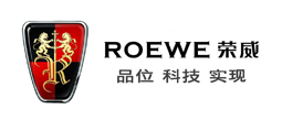 ROEWE荣威