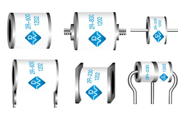 东沃陶瓷气体放电管.jpg